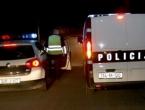 Ubojstvo u Mostaru: 17-godišnjak ubio vršnjaka