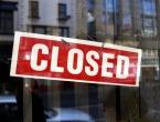 Poljska zabranila rad nedjeljom