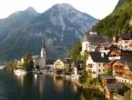 Evo kako Austrija bez mora od turizma zarađuje 2,5 puta više nego Hrvatska