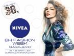 Promo: Najava 30. jubilarnog Nivea BH Fashion week Sarajevo