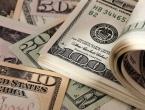 Amerikanci i dalje najbogatiji ljudi na svijetu