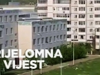 Tinejdžeri napali rusku školu: Ubijeno 11 ljudi