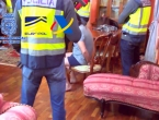 Vođa iz BiH: Uhvaćena velika kriminalna grupa u Španjolskoj