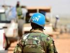 U posljednjih pet godina poginuo rekordan broj pripadnika UN-ovih snaga