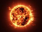 NASA sljedeće godine šalje letjelicu do Sunca