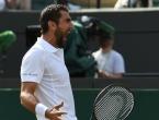 Čilić na pragu povijesti: Evo što Marin mora napraviti za finale Wimbledona!