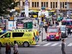 Napad u Turkuu teroristički čin
