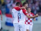Hrvatska na Poljudu protiv Portugala, a na Ataturku protiv Turaka