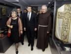 Za projekte Hrvata izvan RH izdvojeno 1,7 milijuna kuna