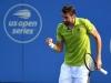 Čilić se plasirao u drugo kolo Australian Opena