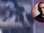 VIDEO likvidacije ubojice iz Toulousea