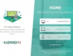 Washington vladinim agencijama zabranio upotrebu softvera Kaspersky