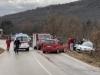 Prometna u Čapljini: Preminula 24-godišnja djevojka