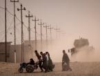 Iračke snage zauzele ključni most u Mosulu