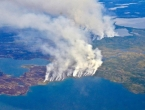 U Sibiru izmjereno skoro 48 stupnjeva Celzija