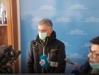 Žena iz Gornjeg Vakufa/Uskoplja pozitivna na koronavirus