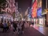 Godinu dana poslije: Wuhan je užurbani velegrad s ožiljcima