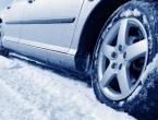 Četiri najčešća kvara automobila zimi i kako ih spriječiti