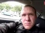 Kakva kazna čeka napadača s Novog Zelanda?