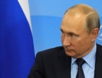 Američki State Department: Rusija novim oružjem krši ugovore o kontroli projektila