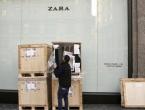 Zara, Mango i H&M napuštaju Tursku