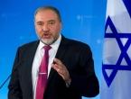 Izraelski ministar inspiriran Eurovizijom upozorio Siriju