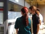 U prosincu 510.022 nezaposlene osobe u BiH