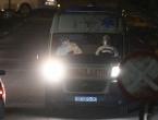 Državljani BiH koji uđu u Hrvatsku morat će u 14-dnevnu karantenu