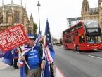 Britanija se približava izlasku iz EU bez dogovora