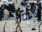 Kurdi pregazili džihadiste: Pao grad koji je IS povezivao sa svijetom