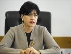 U BiH 90 osoba s izbjegličkim statusom te 98.000 interno raseljenih