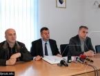 Klub Bošnjaka traži ostavku komesara MUP-a HNŽ-a