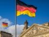 Od nedjelje u Njemačkoj obvezna samoizolacija za necijepljenje u dolasku iz Hrvatske