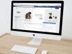"""Facebook ukida tipku """"sviđa mi se"""" s javnih stranica"""