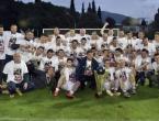 Zrinjski Željezničaru: Slobodno nas prijavite UEFA-i