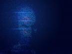 Umjetna inteligencija predvidjela epidemiju koronavirusa tjedan dana prije ostatka svijeta