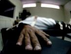 Filipinci žele vratiti smrtnu kaznu