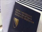 Kada i kako će državljani BiH dobiti Covid putovnicu