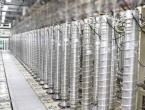 Iran nastavlja obogaćivanje urana