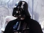 Kostim Dartha Vadera po vrtoglavoj cijeni ide na dražbu