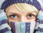 Evo kako šetnja po hladnom zraku utječe na naše tijelo i um