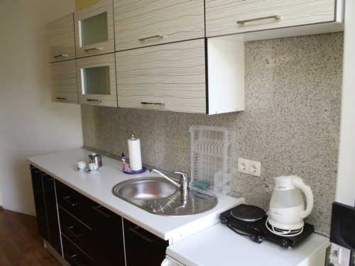 FOTO/VIDEO: Apartmani Jozić