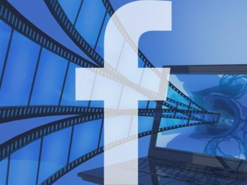 Facebook i Twitter pod pritiskom zbog ekstremista i ruske propagande