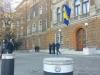 TI: Predsjedništvo BiH odbilo dati na uvid Program reformi
