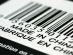 Opasni proizvodi iz Kine: Uvozimo dječje bicikle, grijalice, hranu, odjeću…