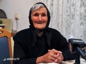 Preminula najstarija Širokobriježanka Jela Mabić