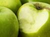 Znate li kada je najbolje vrijeme za jabuke?