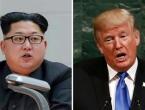 SAD vjeruje da je brat Kim Jong-una ubijen kemijskim oružjem