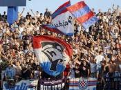 Hajduk objavio: Više od 20.000 navijača nabavilo ulaznicu