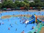 Pod lupom nadležnih bazeni i javna kupališta: Uskoro nove preporuke